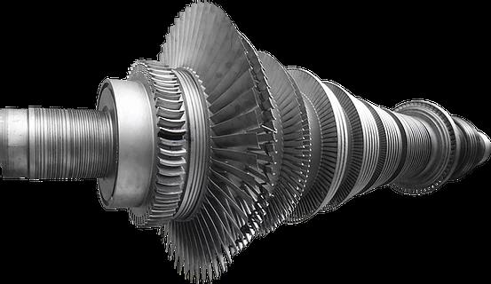 TURBINE-A-VAPORE-Alta-efficienza-termodinamica-e-sistema-di-costruzione-modulare-flessibile-per-i-vari-campi-di-applicazione-Turbina-De-Pretto-Industrie