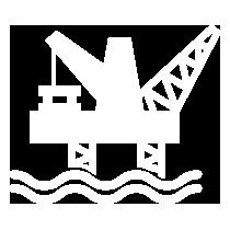 SUBSEA icon De Pretto Industrie